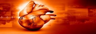 Coronary Angiography