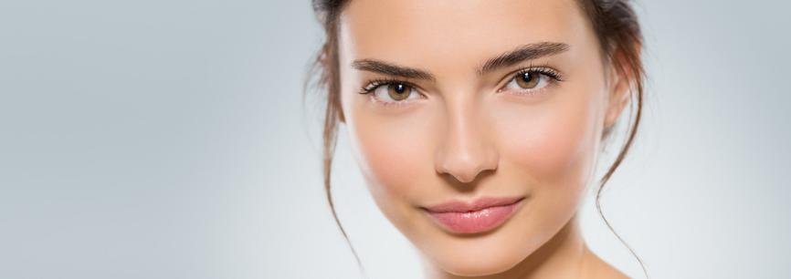 3 Newest & Safest Non-Surgical Beauty Procedures