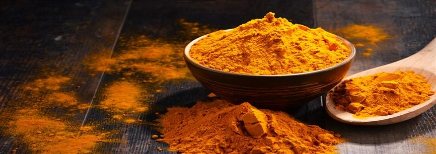 What Happens To Your Body If You Drink Turmeric Water