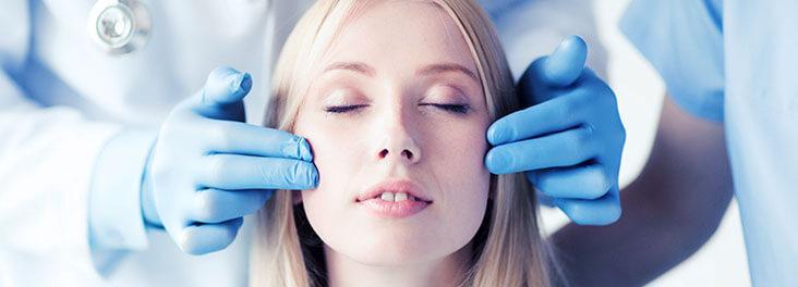 Aesthetic Surgeries