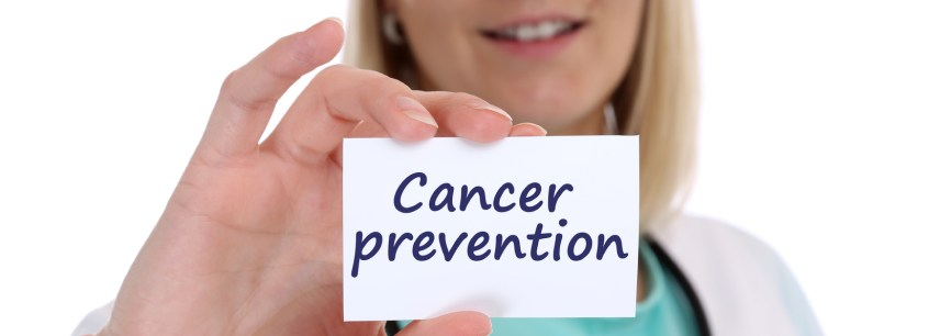 The Importance of Cancer Screening and Check-Up