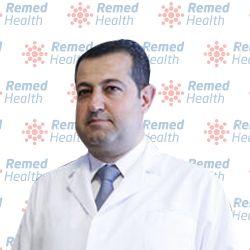 Доктор Сабри Айдын
