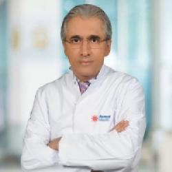 Доктор Mehmet Çeber