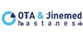 Ota & Jinemed Hastanesi