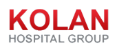 Kolan Hospitals